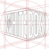 ВайтБокс [White Box]