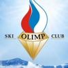 "Горнолыжная Школа СПб ""OLIMP"" Санкт-Петербург"
