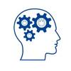 Центр тренировки умственных способностей