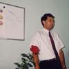 Gennady Stokolos