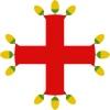 13-дневная молитва к св. Антонию Падуанскому