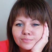 ЛюдмилаАлексеева