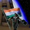 Ultimate UT Server India