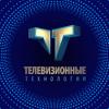 Телевизионные технологии/Television Technologies