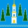 Город Раменское и Раменский район