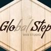 |Global Step| Создание и продвижение сайтов.