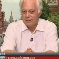 ГеннадийКолесов