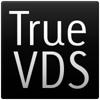 TrueVDS