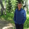 Kostya Zhdanov