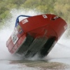 Keelowcraft -  катера для туризма и гонок