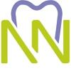 NN DENT dental clinic