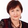 Tatyana Bogacheva