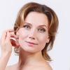 Юлия Котова • FaceExpert