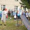 Глуховский сельский Дом культуры