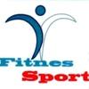 fitnes-sport.com.ua