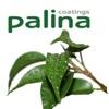 Palina Coatings
