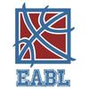 Европейская Баскетбольная Лига EABL