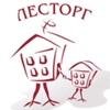 """ООО""""ЛесДом (ЛесТорг)"""" Нижний Новгород"""