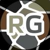 ROCСO Group - Искусственный камень, Агломерат.