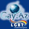 LGBT Azerbaijan Gay.Az