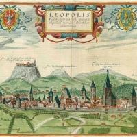 Lviv Diary