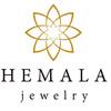 Hemala Jewelry