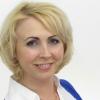 Ekaterina Bushueva
