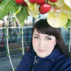Anya Buzyuk