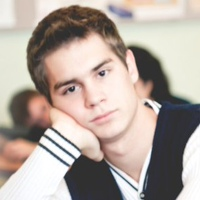АндрейФет