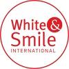 Отбеливание зубов в Томске | White&Smile