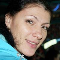 ЭляТукубаева