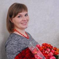 МарияКлинская
