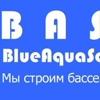 BlueAquaSochi