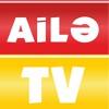 Aile TV