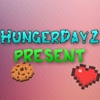Latest in HungerDayZ | MTA | RUS