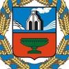 Upravlenie-Imuschestvennykh-Otnoshen Altaykrayimuschestvo