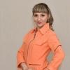 Педагог-психолог ДОУ Селютина Ирина Петровна