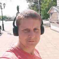 АртёмКрючков