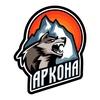 Клуб Скалолазания «Аркона»