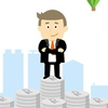 3-НДФЛ_Лад   Налоговый вычет   Налоги