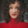 Olga Orlova   Photographer