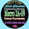 Вика Дима 2А-09