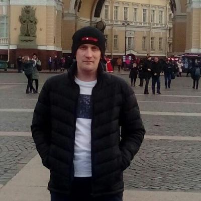 Евгений Земан