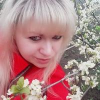 МарияМолчанова