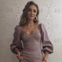 AlexandraShishkina