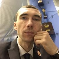 ЕвгенийЕршов