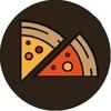 Papitos Pizza | Доставка горячей пиццы