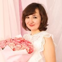 AnastasiyaEmelyanova