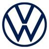 Volkswagen Юпитер