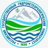 Приёмная комиссия РГГМУ